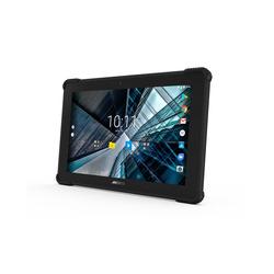 Tablet Rugged Sense 101X