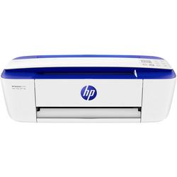 HP - Stampante multifunzione - Deskjet 3760 Blue