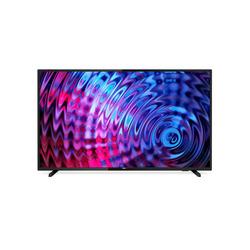 "Philips - Smart TV 32"" Full HD 32PFS5803/12"