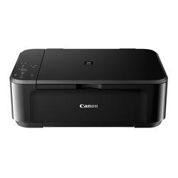 Canon - Stampante multifunzione - Pixma MG3650