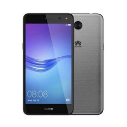 Huawei - Huawei Nova Young 16Gb Tim