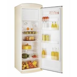 CANDY - Frigorifero 1 porta con celletta freezer Cl.A++ CVRO6174W