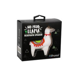 Fun Factory - Speaker Llama