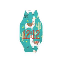 Fun Factory - Orologio Touch Llama