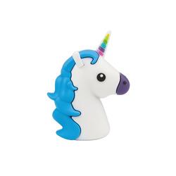 Fun Factory - Caricatore Wireless Unicorno