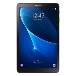 Samsung - GALAXY TAB A 10,1 T580