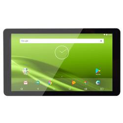 "SELECLINE - Tablet  10,1"" WIFI 888708"