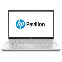 HP - Notebook Pavilion 15-CS0001NL Monitor 15.6