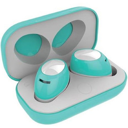 Celly - TRUE WIRELESS EARBUDS AIR TF