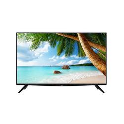 """Qilive - TV 43"""" Q.43-371 UHD SMART"""