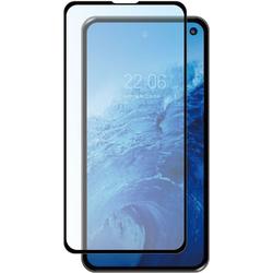 """Qilive - QI)8006192 GLASS 3D S10 5.8"""""""