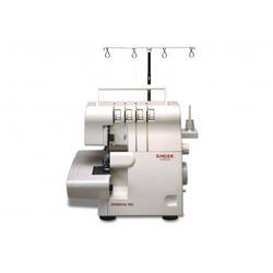 SINGER - Macchina da cucire SG0654