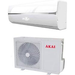 AKAI - MISTRRAL12600 WIFI CLIMA AKAI