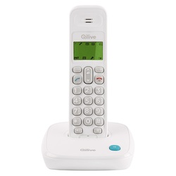 Qilive - CORDLESS BIG BUTTON 899652