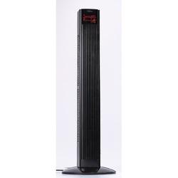 Qilive - Ventilatore a torre 866052