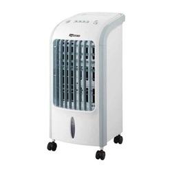 TERMOZETA - Raffrescatore d'aria WINDZETA ICE