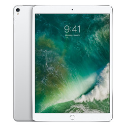 Apple - iPad Pro tablet A10X 256 GB