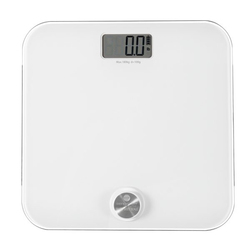 MACOM - Body Scale Pesapersone Elettronica MAC869