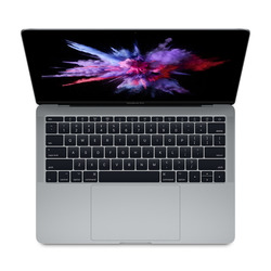 Apple - APPLE Macbook Pro 13'' MPXQ2T/A