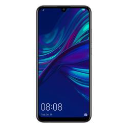Huawei - HUAWEI P SMART+ DS 2019 BLACK