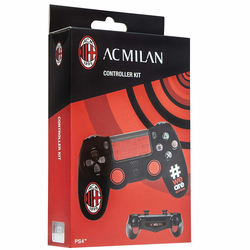 Cidiverte - PS4 CONTROLLER KIT MILAN 2.0