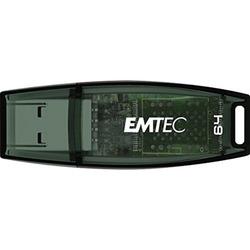 Emtec - 64GB USB 2.0 C410 EMTEC