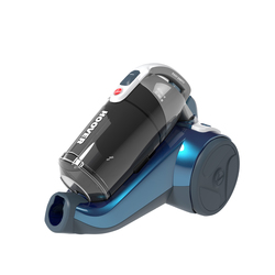 Hoover - RC60 PET ASPIRAPOLVERE HOOVER