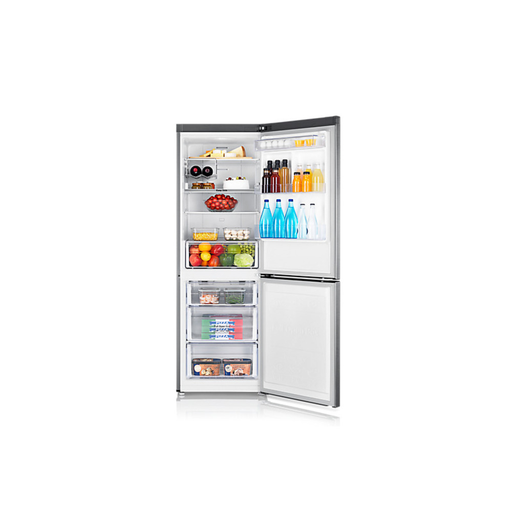 Samsung Frigorifero Combinato Linea Smart No Frost, Classe A++, 307 ...