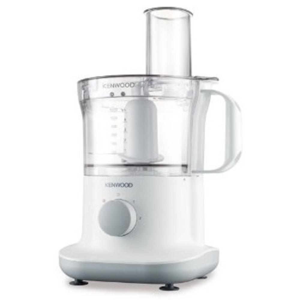 Kenwood Robot da cucina - Multipro Compact FPP210 - shop online su ...