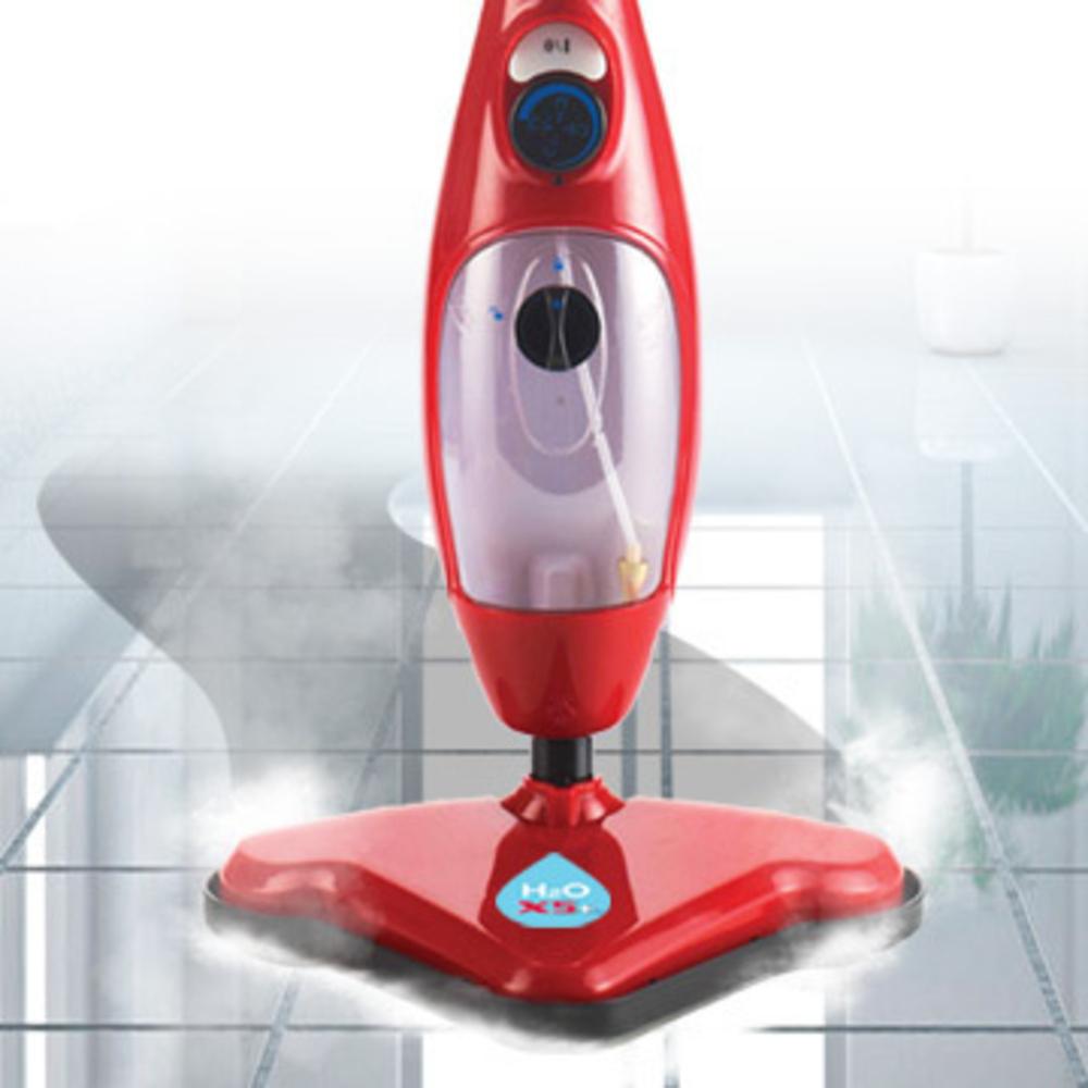 Mediashopping Scopa A Vapore H2o X5 Plus Shop Online Su Auchan