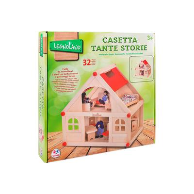 Divano Letto Gonfiabile Auchan.Globo Casetta Tante Storie Shop Online Su Auchan