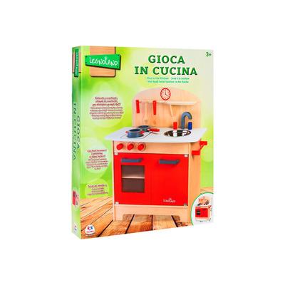 Globo Gioca In Cucina Shop Online Su Auchan