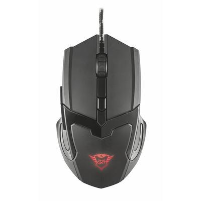 GXT 101 Gav Optical Gaming Mouse