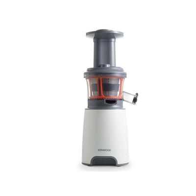 Estrattore succo - PureJuice JMP600WH