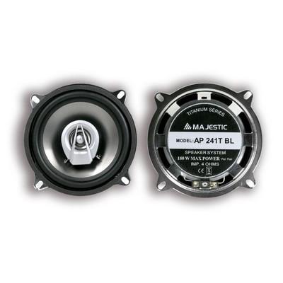 Altoparlante Titanium Serie 5 - AP241-T
