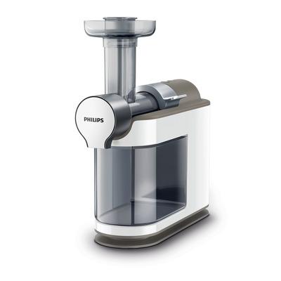 Estrattore succo -  MicroMasticating HR1894/80