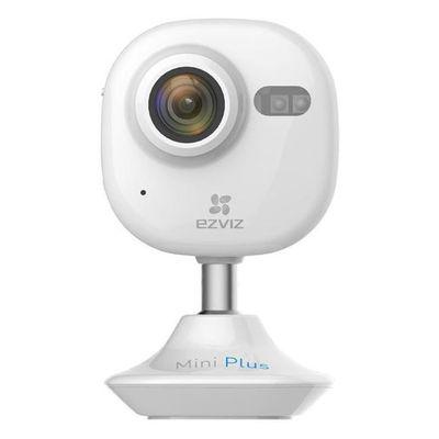Internet Camera C2