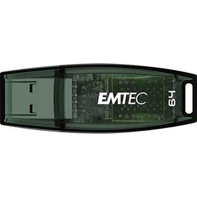 64GB USB 2.0 C410 EMTEC